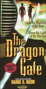 The Dragon Gate