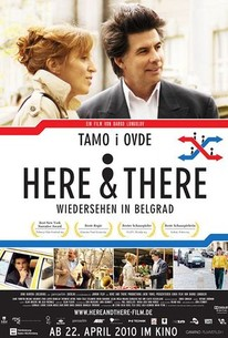 Here and There