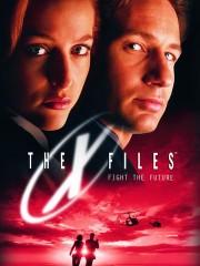 The X-Files - Fight the Future