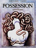 Possession (The Night the Screaming Stops)