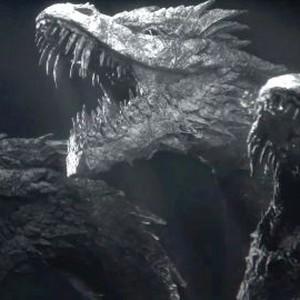 Game of Thrones seasons 7 sigil art