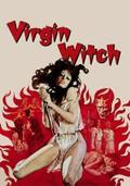 Virgin Witch