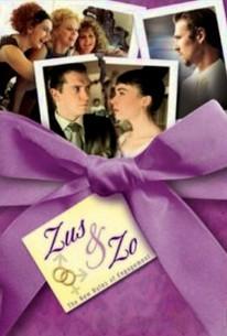 Zus & zo (Hotel Paraiso)