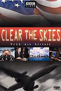 Clear the Skies