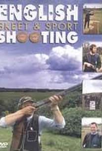 English Skeet and Sport Shooting