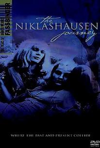 Die Niklashauser Fart (The Niklashausen Journey)