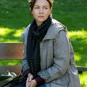 Lacey Turner as Michelle