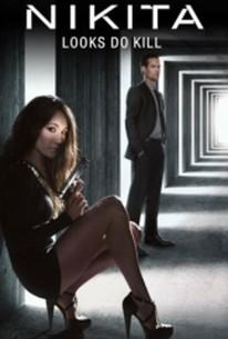 Delusione Discesa Visibile  Nikita: Season 3 - Rotten Tomatoes
