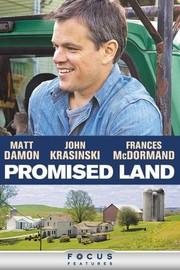 Promised Land (2013)