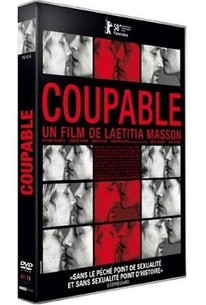 Coupable (Guilty)