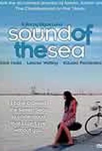 Sound of the Sea