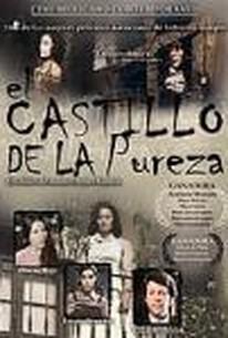 The Castle of Purity (El Castillo de la pureza)
