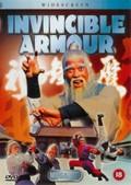 Invincible Armor