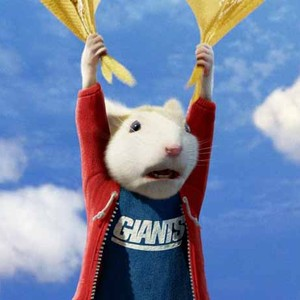 stuart little 3 in hindi mp4 free download