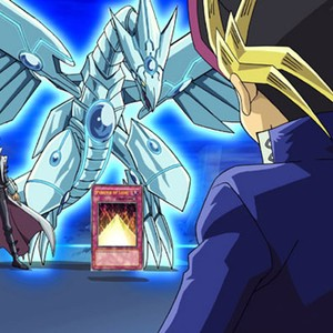 yu gi oh the movie 2004 rotten tomatoes