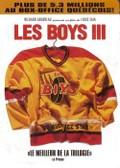 Les Boys 3