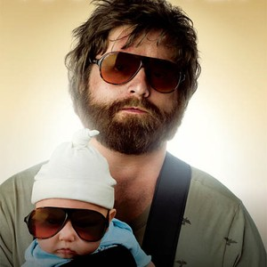 The Hangover (2009) - Rotten Tomatoes