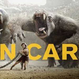 john carter full movie in hindi watch online