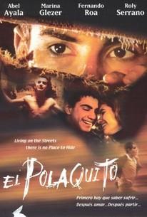 El Polaquito