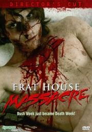 Frat House Massacre