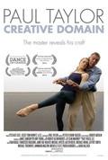 Paul Taylor Creative Domain