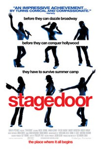 Stagedoor