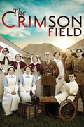 The Crimson Field: Season 1
