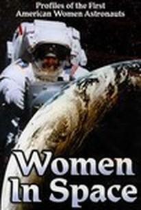 Secrets of Women (Kvinnors Väntan) (Waiting Women)