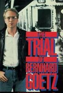 The Trial of Bernhard Goetz