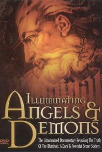 Illuminating Angels & Demons