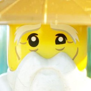 The Lego Ninjago Movie Pictures - Rotten Tomatoes