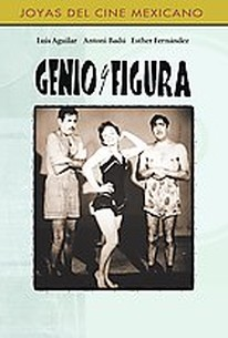 Genio Y Figura