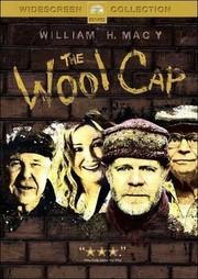 The Wool Cap