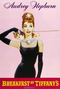 Image result for breakfast at tiffany's