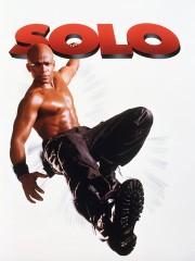 Solo (1996)