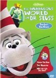 The Wubbulous World of Dr. Seuss: The Cat's Fun House