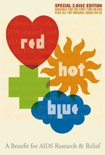 Red Hot + Blue: A Tribute to Cole Porter