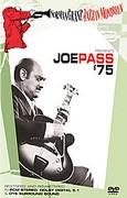 Norman Granz' Jazz in Montreux - Joe Pass '75