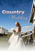 Country Wedding (Sveitabr��kaup)