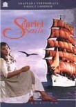 Scarlet Sails