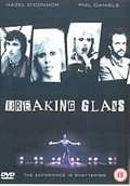 Breaking Glass