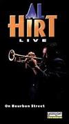 Al Hirt: Live On Bourbon Street