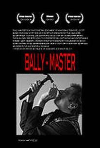 Bally-Master