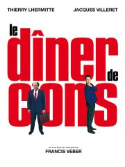 The Dinner Game (Le D�ner de cons)
