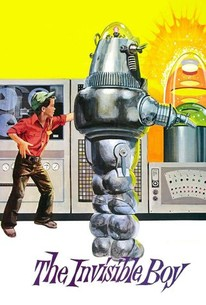 the invisible boy 2014 full movie download in hindi