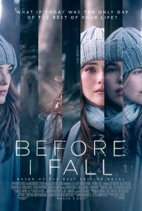 before i fall movie download 300mb