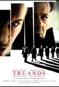 Truands (Crime Insiders)(Paris Lockdown)