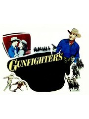 Gunfighters (The Assassin)