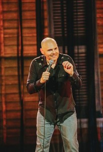 bill burr walk your way out online free