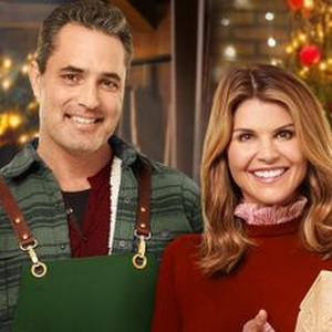 Homegrown Christmas Cast.Homegrown Christmas 2018 Rotten Tomatoes
